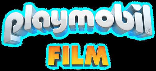 playmobile.film