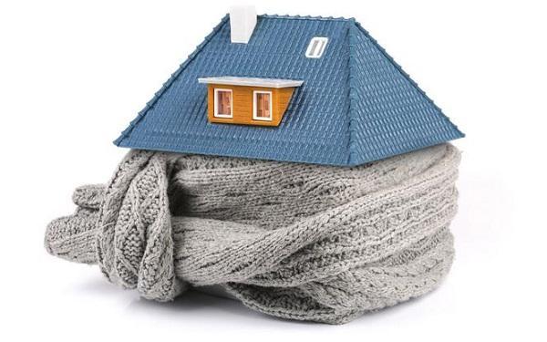 Czy warto zainwestować w termomodernizację budynku? Jakie ocieplenie wybrać?