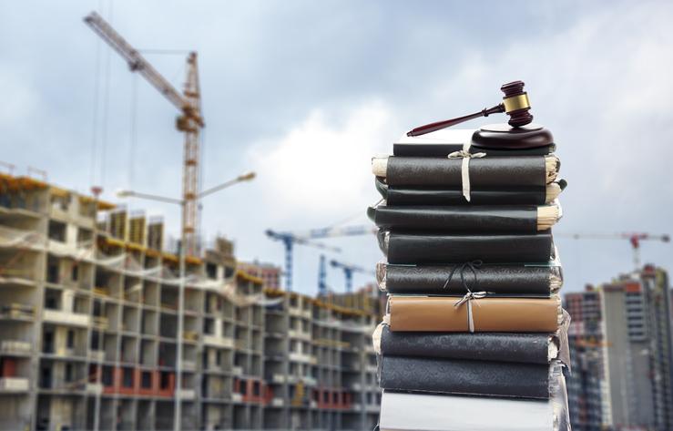 Nowelizacja Prawa budowlanego. Co zmieni się w Prawie budowlanym w 2019 roku?