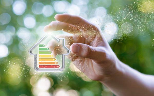 Jak zmniejszyć rachunki za prąd? Oszczędamy energię