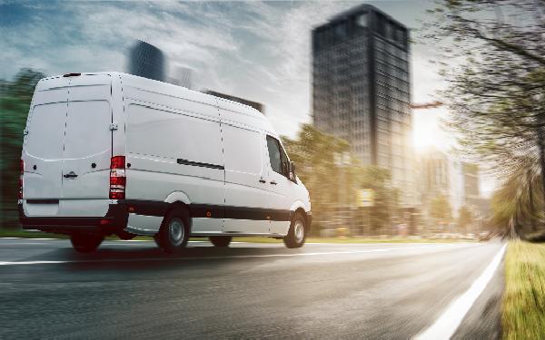 Zakup samochodu na firmę - odliczenie VAT od zakupu samochodu, sposoby finansowania, amortyzacja