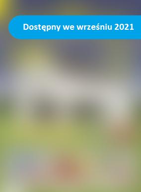 Numer Specjalny 4/2021