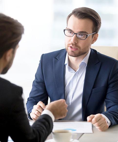<span>2</span>Na co przedsiębiorca powinien zwrócić uwagę zakładając konto firmowe?